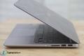 Asus UX410UQK, Core I5-7200U, 2VGA-Card Rời 2gb, Máy Siêu Mỏng Nhẹ 1,4kg, Nguyên Zin