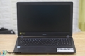 Acer Aspire A315-51-364W, Core I3-7130U, Máy Rất Đẹp 98%, Nguyên Tem Zin
