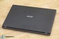 Acer Aspire A315-51-325E, Core I3-7020U, Ram 4gb-240 SSD, Máy Rất Đẹp, Nguyên Zin