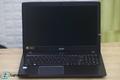 Acer Aspire E5-576-34ND, Core I3-8130U, Ram 4gb-128 SSD, Máy Like New, Nguyên Tem Zin