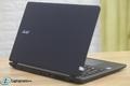Acer Aspire ES1-572-32GZ, Core I3-7100U, Ram 4gb-500gb, Máy Like New 99%, Vỏ Chống Trầy, Nguyên Tem zin