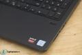 Dell Vostro 3568, Core I5-7200U, 2VGA-Card Rời 2gb, Máy Rất Đẹp 98%, Vỏ Chống Trầy, Nguyên Tem Zin