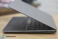 Dell XPS 13 9333, Core I5-4210U, Ram 8gb-256gb, MH Cảm Ứng, Máy Gọn Nhẹ, Nguyên Zin