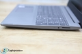 Lenovo IdeaPad S145-15IIL, Core i5-1035G1, Ram 8GB, SSD 512GB, Máy Like New - Còn BH Hãng