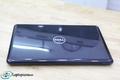 Dell Inspiron 5567,Core i7-7500U, Ram 8GB, 2 VGA-Card Rời 4gb, Máy Đẹp - Nguyên Zin