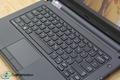 DELL LATITUDE E3350, CORE I3-5005U, RAM 4GB-128GB SSD, MH CẢM ỨNG, MÁY SIÊU GỌN NHẸ, USA - ZIN 100%