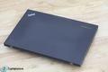 Lenovo ThinkPad T450, Core I7-5600U, Ram 16G-240G, Máy Đẹp, Nguyên Zin