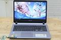 ASUS VIVOBOOK X507UAR-EJ500T, CORE I5-8250U, RAM 4GB, HDD 1TB, MÁY LIKE NEW - TEM ZIN