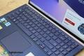 Asus Zenbook UX553FD-A9035T, Core i5-8265U, 2 Vga-Card Rời GTX 1050, Máy Like New - Còn BH Hãng - Tem Zin