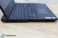 Lenovo Legion Y530-15ICH, Core i7-8750H, 2Vga-Card Rời GTX 1050 4GB, Máy Like New, Nguyên Zin