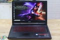 MSI GL73 8RC, Core i7-8750H, 2Vga-Card Rời GTX 1050 4GB, Máy Rất Đẹp, Dòng Máy Gaming Cao Cấp