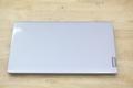 Lenovo IdeaPad S145-15IIL, Core i3-1035G1, Ram 4GB, SSD 256GB, Máy Like New - Còn BH Hãng