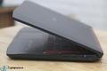 Acer Nitro AN515-52-70AE, Core i7-8750H, 2Vga-Card Rời Nivia GTX 1050 4GB, Máy Like New - Nguyên Tem Zin
