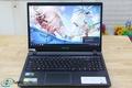 Asus F560UD-BQ400T, Core i5-8250U, intel 620, GTX 1050 4GB, Like New, Còn BH Hãng