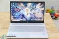 HP Pavilion Laptop 15-cs0018TU, Core i5-8250U, Máy Mỏng Rất Đẹp, Nguyên Zin