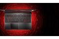 Laptop Acer Nitro 5 AN515-43-R84R, R5-3550H, Card Rời 4GB, Máy Like New - Còn BH Hãng