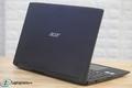 Acer Aspire A315-53G-5790, Core I5-8250U, 2Vga-Card Rời 2GB GDDR5 , Máy Like New - Nguyên Zin