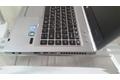 HP ELITEBOOK 8460P, CORE I5-THẾ HỆ 2, RAM 4GB, MÁY RẤT ĐẸP, VỎ NHÔM, XÁCH TAY USA-SIÊU BỀN, ZIN 100%