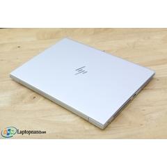 HP Elitebook 840 G5, Core i7-8550U, Ram 8GB - 512GB SSD, Máy Siêu Mỏng Nhẹ 1.54 kg, Nguyên Zin - Xách Tay US