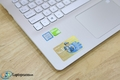 Asus Vivobook S530FN-BQ593T, Core i7-8565U, 2Vga-Card Rời 2GB, Máy Like New - Còn BH Chính Hãng