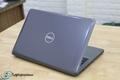 Dell inspiron 5567, Core I5-7200U, Ram 4GB - HDD 1TB, Có Đèn Led Phím, Máy Đẹp, Nguyên Zin