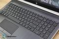 HP Laptop 15-da0054TU, Core i3-7020U, Ram 4GB + 500GB HDD, Máy Đẹp - Nguyên Tem Zin