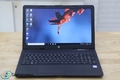 HP Laptop 15-da0055TU, Core i3-7020U, Ram 4GB + 1000GB HDD, Máy Đẹp - Nguyên Tem Zin