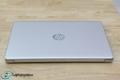 HP Laptop 15s-du0040TX, Core i7-8565U, 2Vga-Card Rời 2GB, Máy Like New - Nguyên Zin