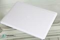 Hp Elitebook Folio 9470M, CORE I5-3337U, Ram 4g, 128G-SSD, Siêu Mỏng Nhẹ 1,6Kg, Vỏ Nhôm Sang Trọng, Đèn Phím