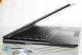 Dell Latitude E7250, Core I7-5600U, Ram 8G-256G, Máy Siêu Gọn Nhẹ 1,5Kg