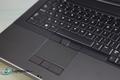 Dell Precision M6800, Core I7-4810MQ, 2VGA-Quadro K4100M 4G, Chuyên Đồ Họa Nặng