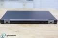 Dell Latitude E5570, CORE I7-6820HQ, Ram 8GB-256GB SSD, 2Vga-Card Rời 2GB, Đèn Phím, Máy Rất Đẹp, Xách Tay Usa