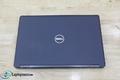 Dell Precision 3520, Core i7-6820HQ, Ram 8GB, 240GB SSD, 2Vga-Card Rời 2GB GDDR5, Máy Đẹp 99%, Nguyên Zin