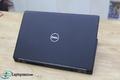Dell Precision 3520, Core i7-7700HQ, Ram 8GB, 256GB SSD, 2Vga-Card Rời 2GB GDDR5, Máy Đẹp 99%, Nguyên Zin