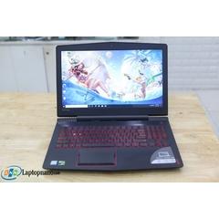 Lenovo Legion Y520-IKBN, Core i5-7300HQ, 2Vga-Card Rời Nvidia GTX 1050 4GB GDDR5, Máy Đẹp - Nguyên Zin