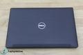Dell Latitude 7480, Core i7-7600U, Ram 8GB-256GB SSD, 14inch Cảm Ứng Full HD, Nguyên Zin – Xách Tay USA