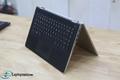 HP Pavilion x360 14-ba080TU, Core i3-7100U, Màn Hình Cảm Ứng Xoay 360 - Nguyên Zin