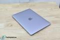 Macbook Pro (13-inch, 2017, Tow Thunderbolt 3 Ports, MPXQ2) Core i5-7360U | 8Gb | 256Gb | New 99%, Nguyên Zin