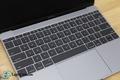 """Macbook (Retina, 12-inch, 2017, MNYF2) Core M3-7Y32, Vỏ Nhôm 0,92Kg, Pin 6h30"""", Máy Rất Đẹp - Nguyên Zin"""