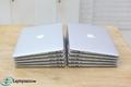 """MacBook Air (13-inch, Early 2015, MJVE2) Core I5-5250U, Máy Like New 99%, Siêu Mỏng 1,35kg, Pin 5h30"""", USA-Zin 100%"""