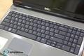 Dell Inspiron N5010, Core i5-M480, Ram 4GB-500GB, Máy Đẹp - Nguyên Zin