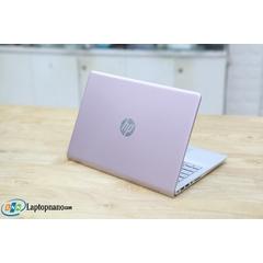 HP Pavilion Laptop 14-bf104TU, Core i5-8250U, Ram 4GB - 1TB, Máy Đẹp - Nguyên Zin