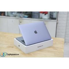 Macbook Pro (13-inch, 2019, MV962) Core i5-8279U, Siêu Mỏng Nhẹ 1,37kg, Full Box - Nguyên Zin