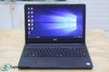 Dell Inspiron 3576, Core i3-8130U, Ram 4GB - 1TB, Vỏ Chống Trầy, Máy Đẹp - Nguyên Zin