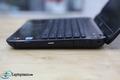 HP Pavilion Notebook PC G4-2203TX,  Core i3-3110M, Ram 2GB - 500GB, 2VGA-Card Rời 1GB, Máy Đẹp - Nguyên Zin