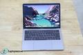 Macbook Pro (13-inch, 2019, MV962) Core i5-8279U, Siêu Mỏng Nhẹ 1,37kg, Mới Keng 99,9% - Full Box - Nguyên Zin