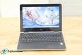 HP Pavilion X360 11-ad026TU, Core i3-7100U, Ram 4GB-500GB, MH Cảm Ứng Xoay 360 - Nguyên Zin