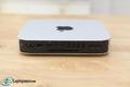 Mac Mini (Late 2014 - MGEN2) Core i5-4278U, Ram 8GB-1TB, Full Box - Nguyên Zin
