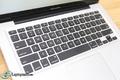 Macbook Pro (13-inch, Mid 2010, MC374), Ram 4GB- 128GB SSD, Vga Rời, Nguyên Zin