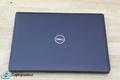 Dell Latitude 3480, Core i5-7200U, Ram 8GB - SSD 128GB, Máy Đẹp, Xách Tay USA - Nguyên Zin 100%